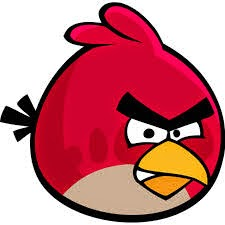 angry birds unblocked