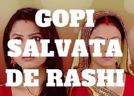 Rezumatul povestit, tradus in limba Romana, al serialului Indian Suflete Tradate episodul 395, de la National TV din seara aceasta.