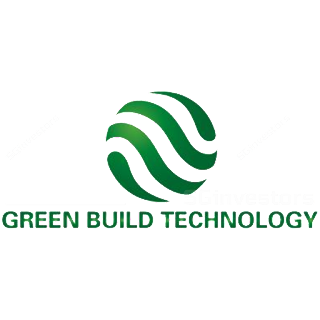 GREEN BUILD TECHNOLOGY LIMITED (Y06.SI) @ SG investors.io