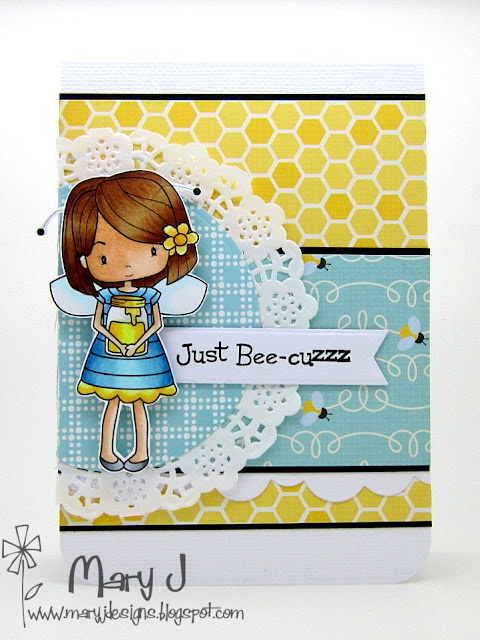 Just The Bee S Knees Boys Bathroom Inspiration And A Mood: Whimsie Doodles Digital Stamps: Just Bee-cuzzz