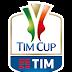 Copa Itália - Avançou quem jogou mais, Lazio e Atalanta na decisão