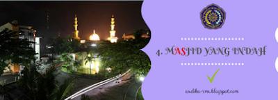 Masjid-yang-indah