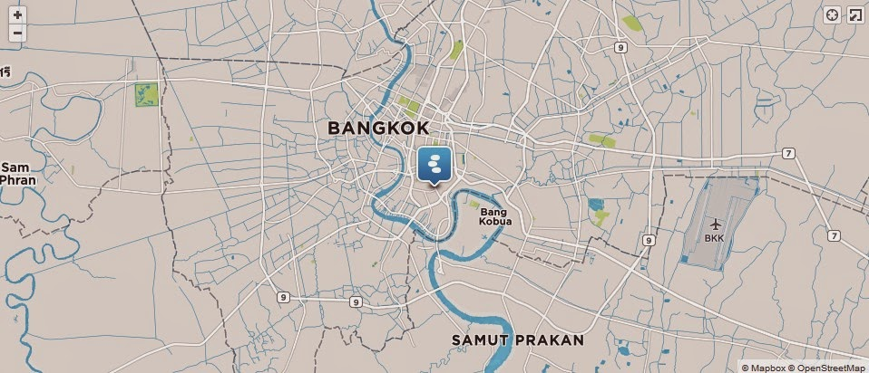 Sarahn Relax Bangkok Map,Map of Sarahn Relax Bangkok Thailand,Tourist Attractions in Bangkok Thailand,Things to do in Bangkok Thailand,Sarahn Relax Bangkok Thailand accommodation destinations attractions hotels map reviews photos pictures