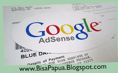 Fakta Menarik Dibayar Google