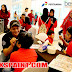 FACE PAINTING OUTBOUND BOGOR