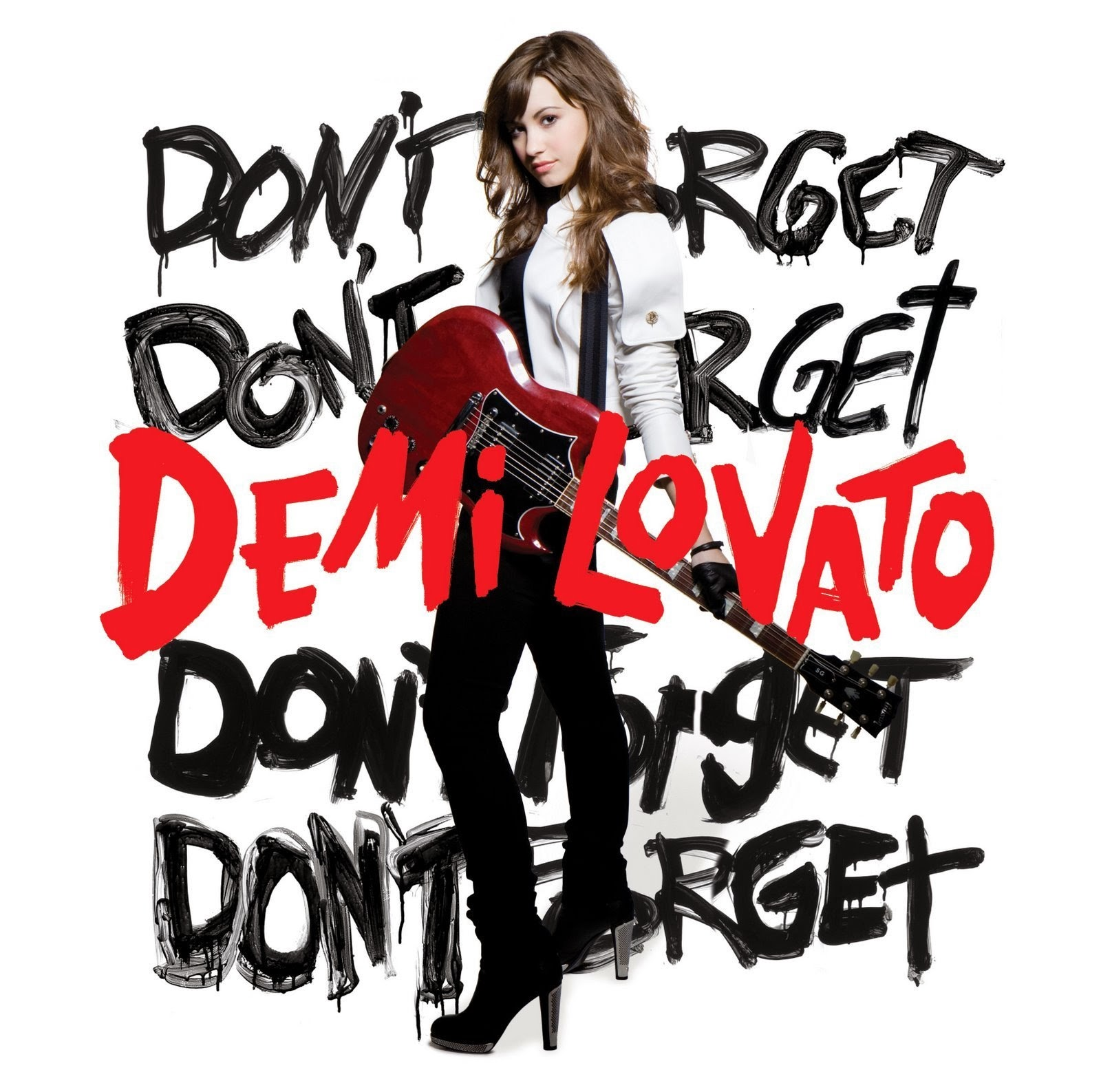Demi Lovato, Free Stock Photos