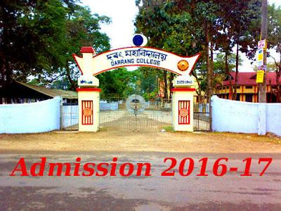 admission-darrang-college-tezpur