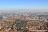 ישראל, בלוג, תמונות