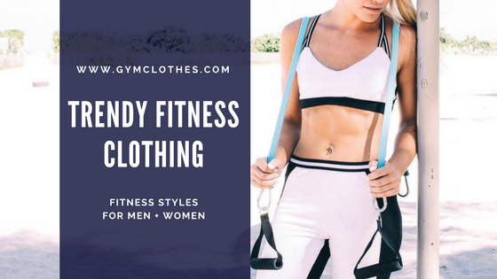 athletic apparel wholesale