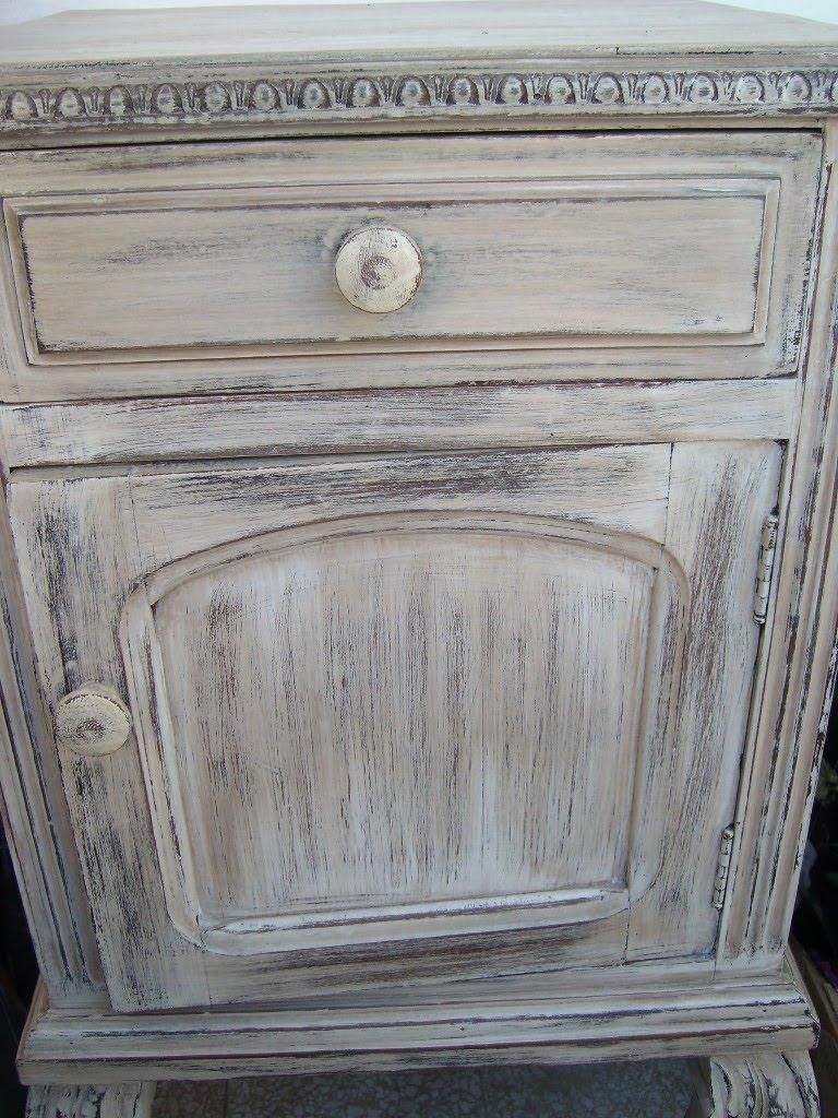Muebles Pino Insigne Phurm Com # Muebles Patinados En Blanco