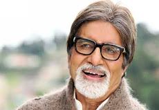 why Amitabh Bachchan is Millennium star