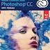 تحميل وتفعيل برنامج Photoshop CC 16 احدث اصدار لعام 2015-2016