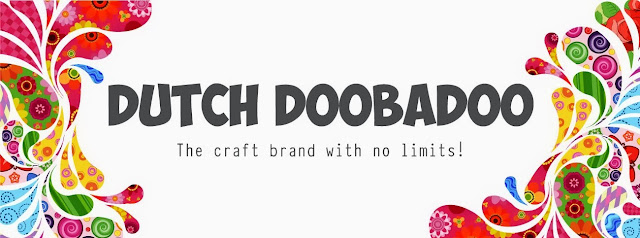Afbeeldingsresultaat voor dutch doobadoo logo