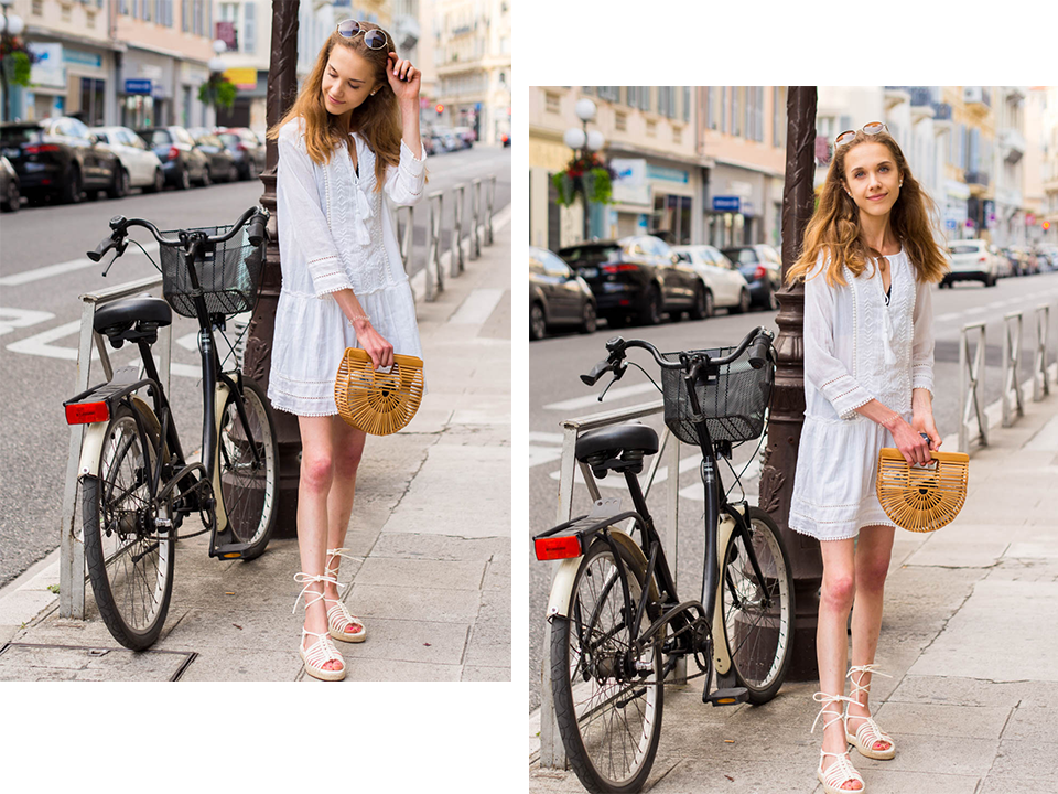 depot-vente-luxe-andrea-t-second-hand-shop-nice-france-chloe-sandals-summer-fashion