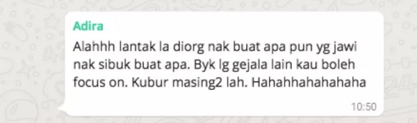Jawi Hina Pondan