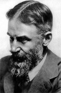 George Bernard Shaw, wikipedia