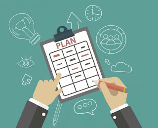 What is Demand Planning? Why it's Essential?