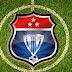 Jadwal, Hasil Final dan Perebutan Posisi 3 Piala Bhayangkara 2016 (Arema vs Persib, Bali United vs Sriwijaya FC)