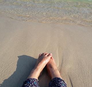 Pantai TirtoSamudro