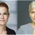 الرد يأتي سريعا من شركة Arriva الدنماركية على وزيرة الهجرة والأندماج