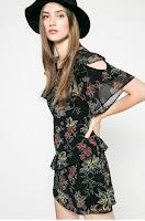 rochie-kiss-my-dress-8