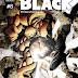 Black, Edicion Especial 8