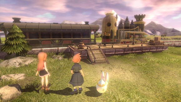 World of Final Fantasy Day One Edition Repack-screenshot01-power-pcgames.blogspot.co.id