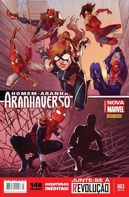 Checklist Marvel/Panini (Julho/2019 - pág.08) - Página 3 Homem-Aranha%2B-%2BAranhaverso%2B3