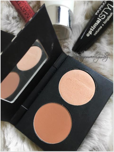 farmasi-contour-highlight-palette