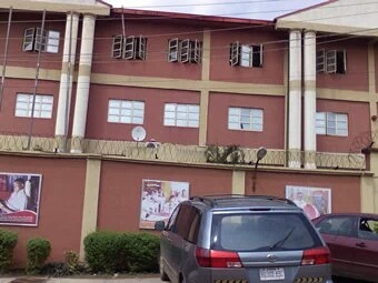hausa youths attack school orile agege lagos
