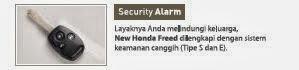 Sales Honda Denpasar