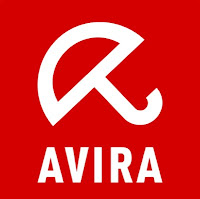 Free Download Avira Free Antivirus