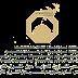 Carta de Fundacion del Consejo Internacional Geopolitico sobre Medio Oriente