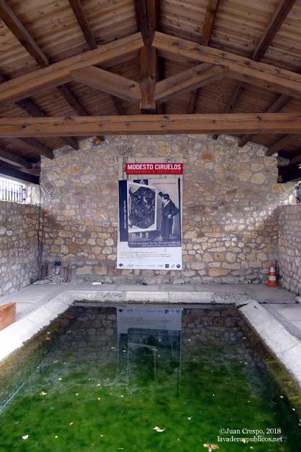 lavadero-cuevas-de-san-clemente