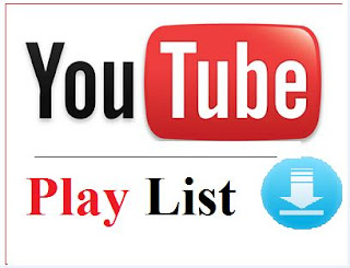Youtube Full Video Play list Kaise Download Kare Details Latest Tips In Hindi