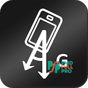 Gravity Screen Pro On Off Unlocked APK
