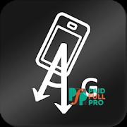 Gravity Screen Pro On Off Unlocked APK