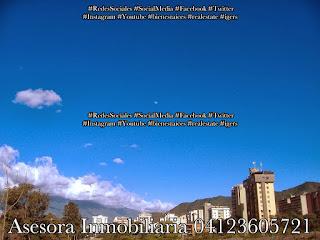Asesoria Inmobiliaria 04123605721