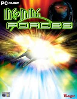 Incoming Forces PC Full | Descargar | MEGA