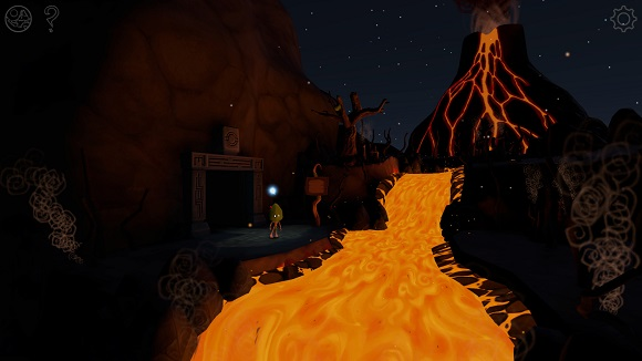a-rite-from-the-stars-pc-screenshot-www.ovagames.com-2