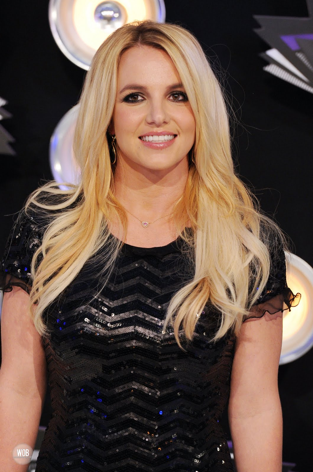 Fashion/Beauty/Music/Celebrities/Me: MTV VMA's 2011 ...