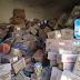 Assaltantes e comerciantes são presos por roubo de carga avaliada em R$ 70 mil em Fortaleza