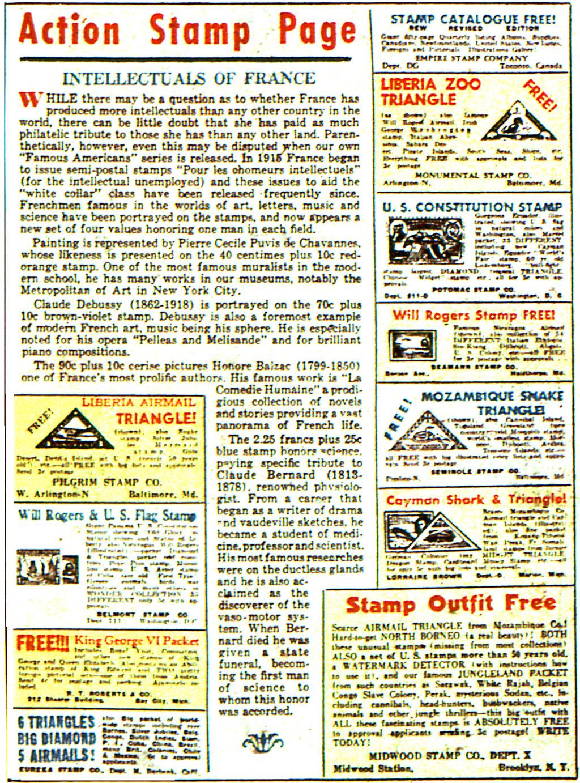 Action Comics (1938) 18 Page 54