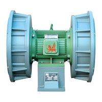 Jual Motor Sirine Lion King  LK-JDW450 Call 0812-8222-998