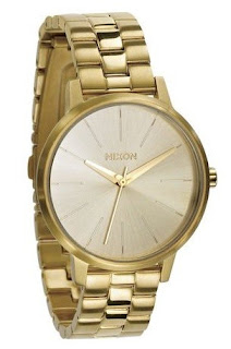 Nixon Ladies A09950200 Kensington