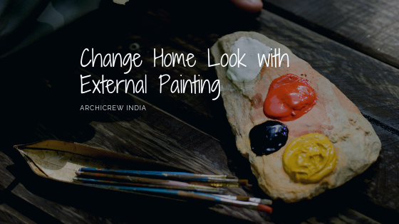 Home-Care,-home-interior,-home-interior-tips,-home-painting-tips,-home-care-tips,-Interior-painting-tips,Change-Home-Look-with-External-Painting-painting,house-painting,home-painting,home-painting-ideas,painting-tips,exterior-house-painting,house-painting-tips,home-improvement,exterior-painting,painting-techniques,home-improvement-painting,paint,home-painting-diy,exterior-home-painting,best-home-painting,home-painting-tips,home,home-painting-guide,home-painting-design,home-painting-colors,gilbert-exterior-house-painting,home-painting-tutorial