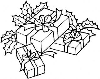 Disegni Di Palline Di Natale Da Colorare.Palle Di Natale Da Colorare Decorazione Albero Di Natale Da