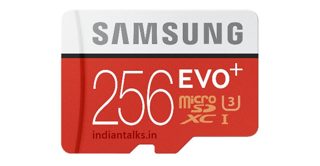 EVO -Plus -256-GB- Micro-SD-Card