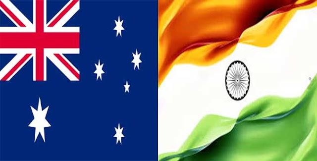 न्यूज़ीलैंड में हिंदी शिक्षण: रोहित कुमार 'हैप्पी' संपादक, भारत-दर्शन, न्यूज़ीलैंड