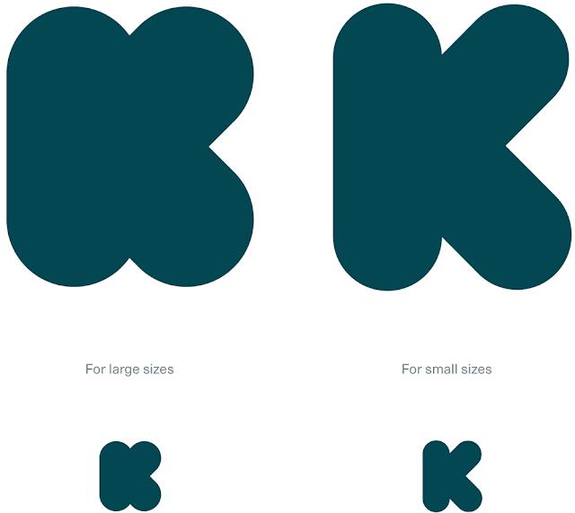 Kickstarter-sitio-web-financiación-colectiva-nuevo-logotipo-más-gordo-2017